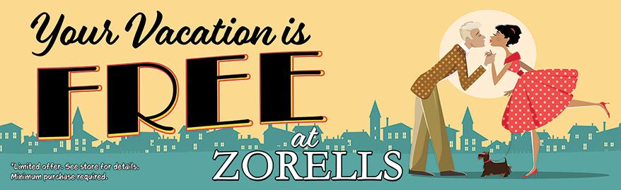 Zorells_FreeVacation