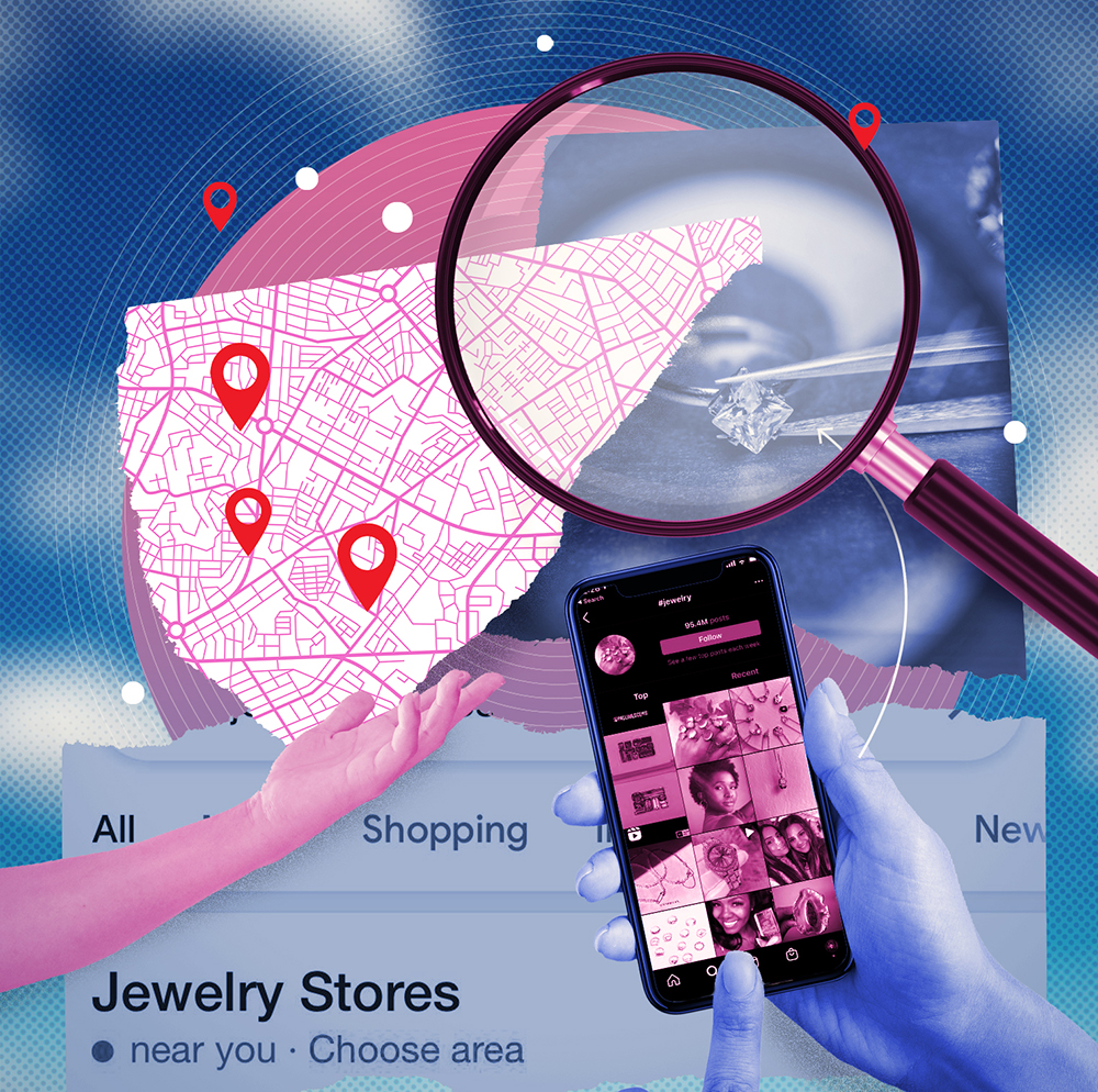jewelry-store-search