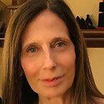 Author: Beth Bernstein