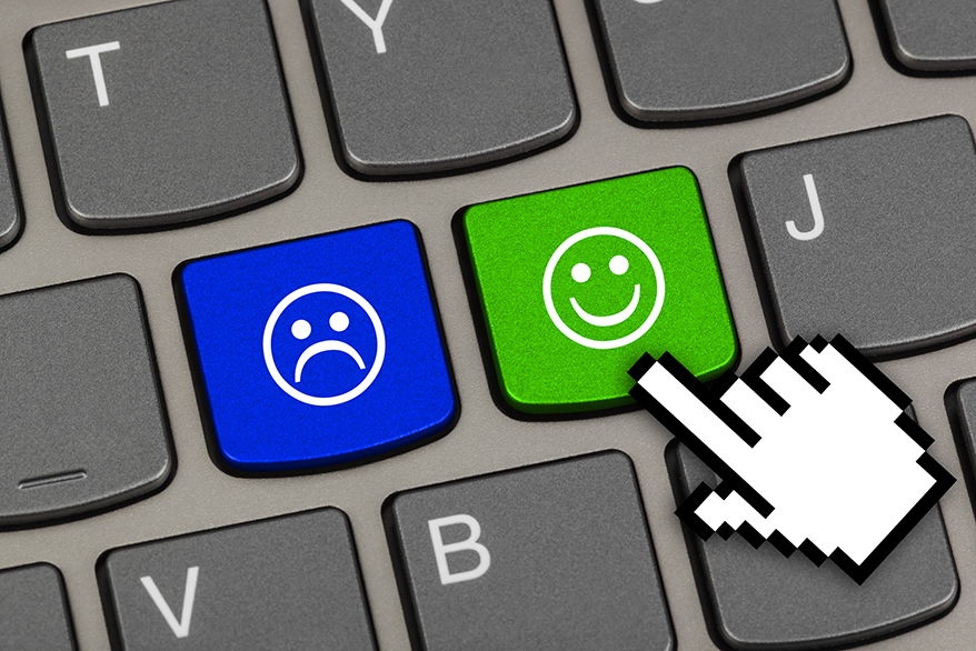 computer-keyboard-smiley