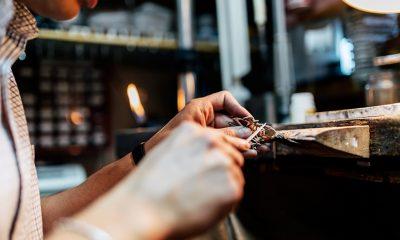 jeweler-in-shop