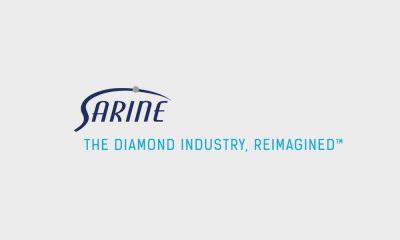 Sarine Technologies Joins TASE's Dual Listed Companies