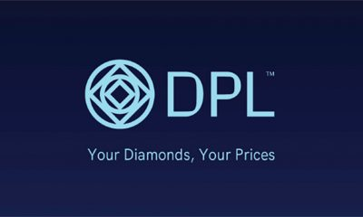 The Diamond Price List Releases First Update to Diamond Prices