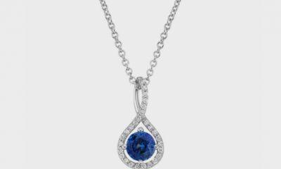 Platinum Jewellery Sales Continue Strong Rebound