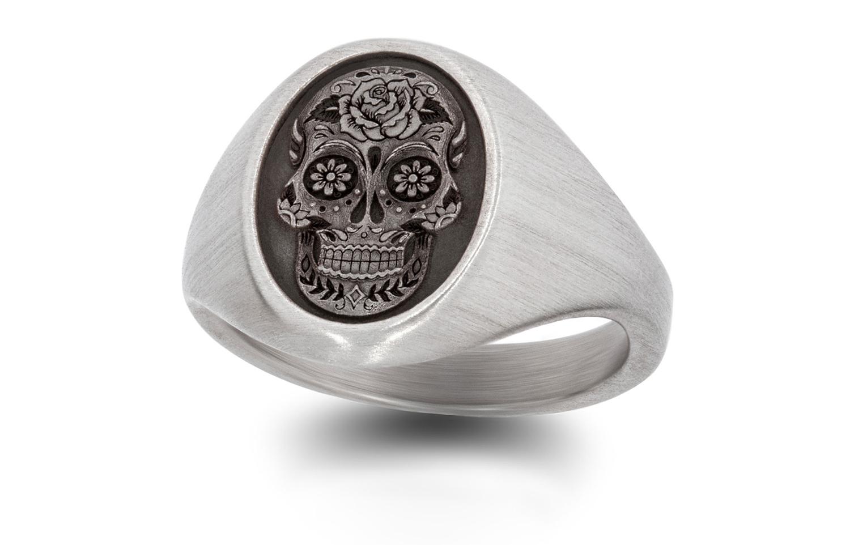INSTORE Design Awards 2021 – Best Ring Under $5,000