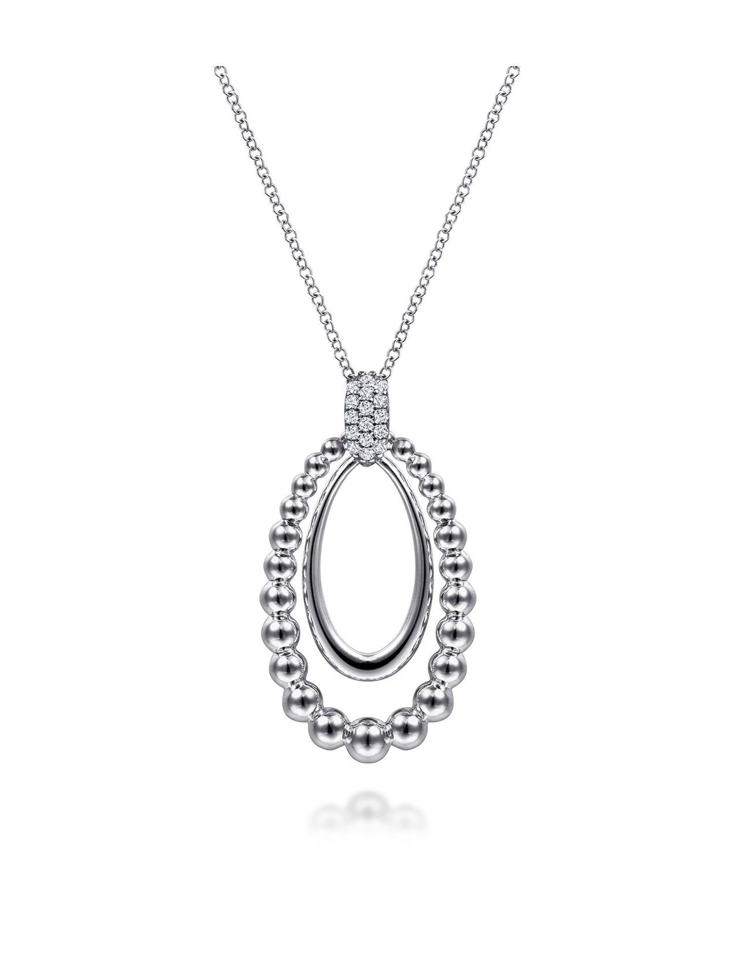 INSTORE Design Awards 2021 – Fashion/Bridge Jewelry