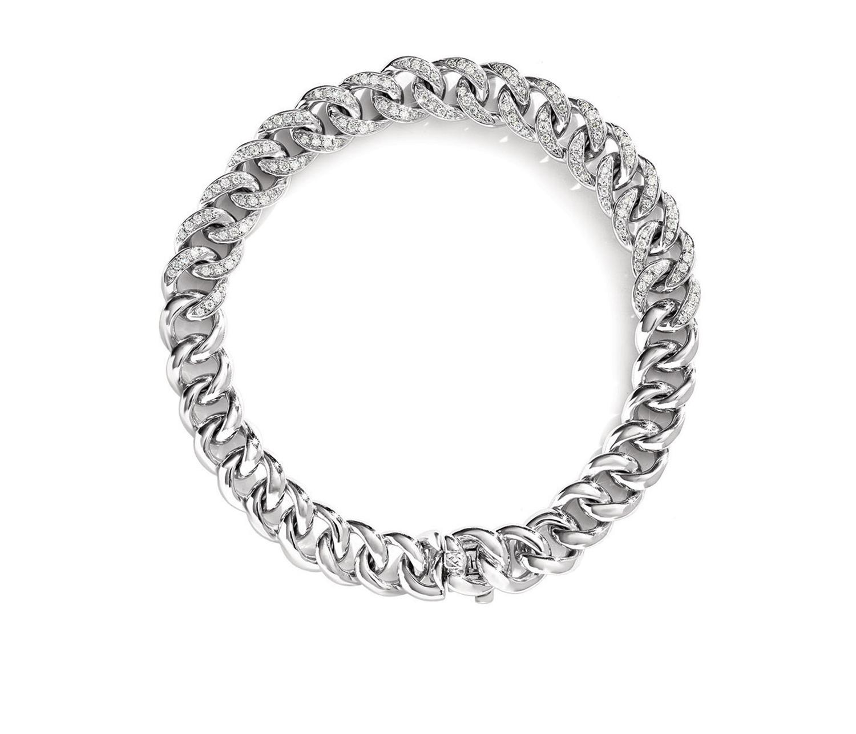 INSTORE Design Awards 2021 – Best Bracelet Over $5,000