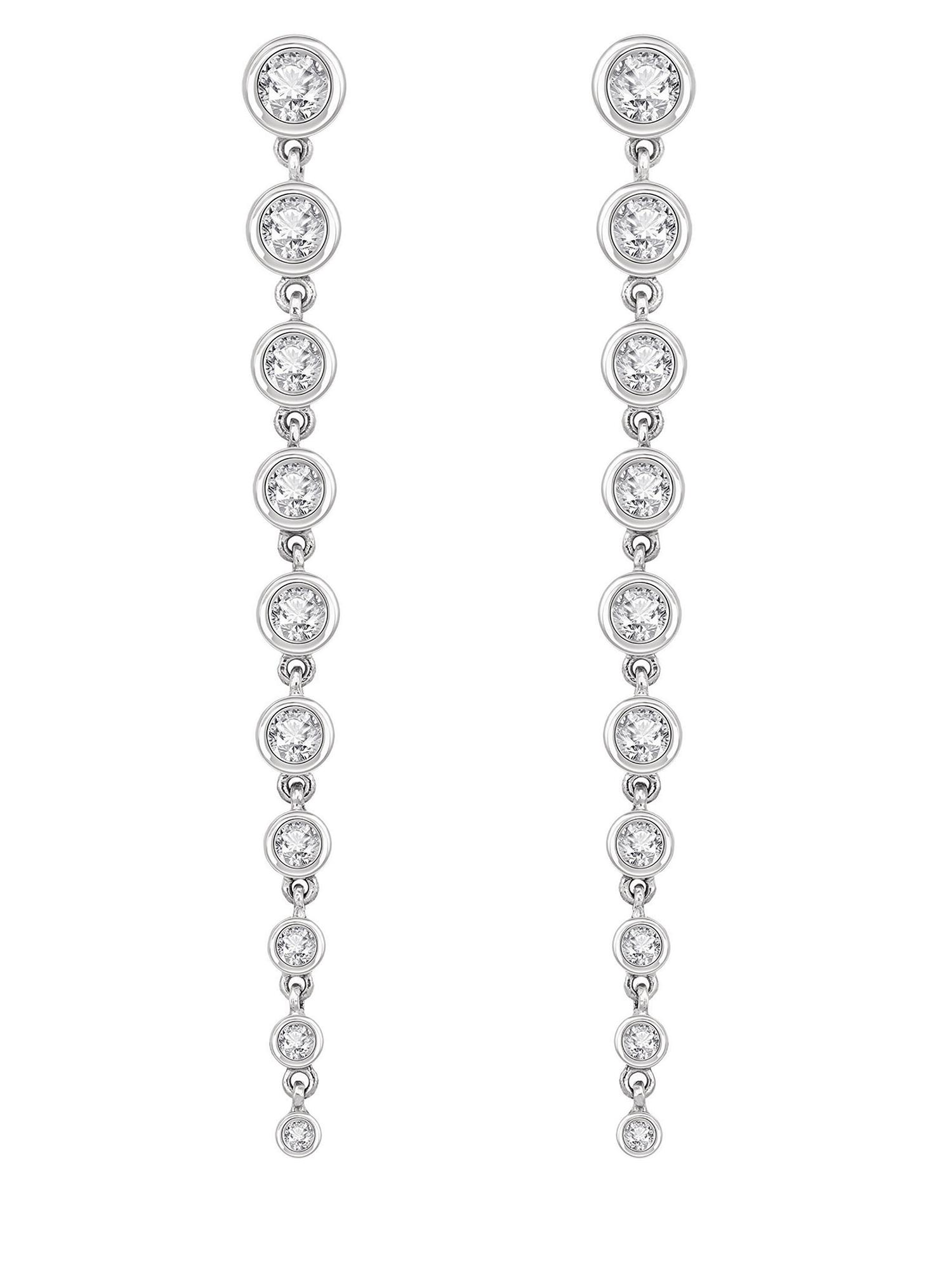 INSTORE Design Awards 2021 – Laboratory-Created Diamond and/or Gemstone Jewelry