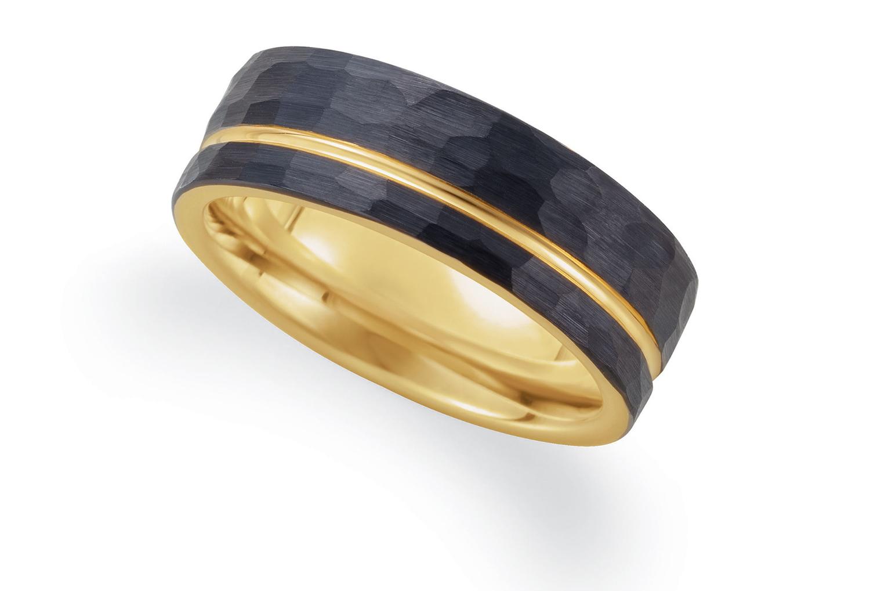 Uneek Jewelry 10.00-carat cushion shape diamond set