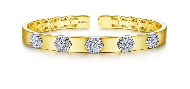 INSTORE Design Awards 2021 – Best Bracelet Under $5,000