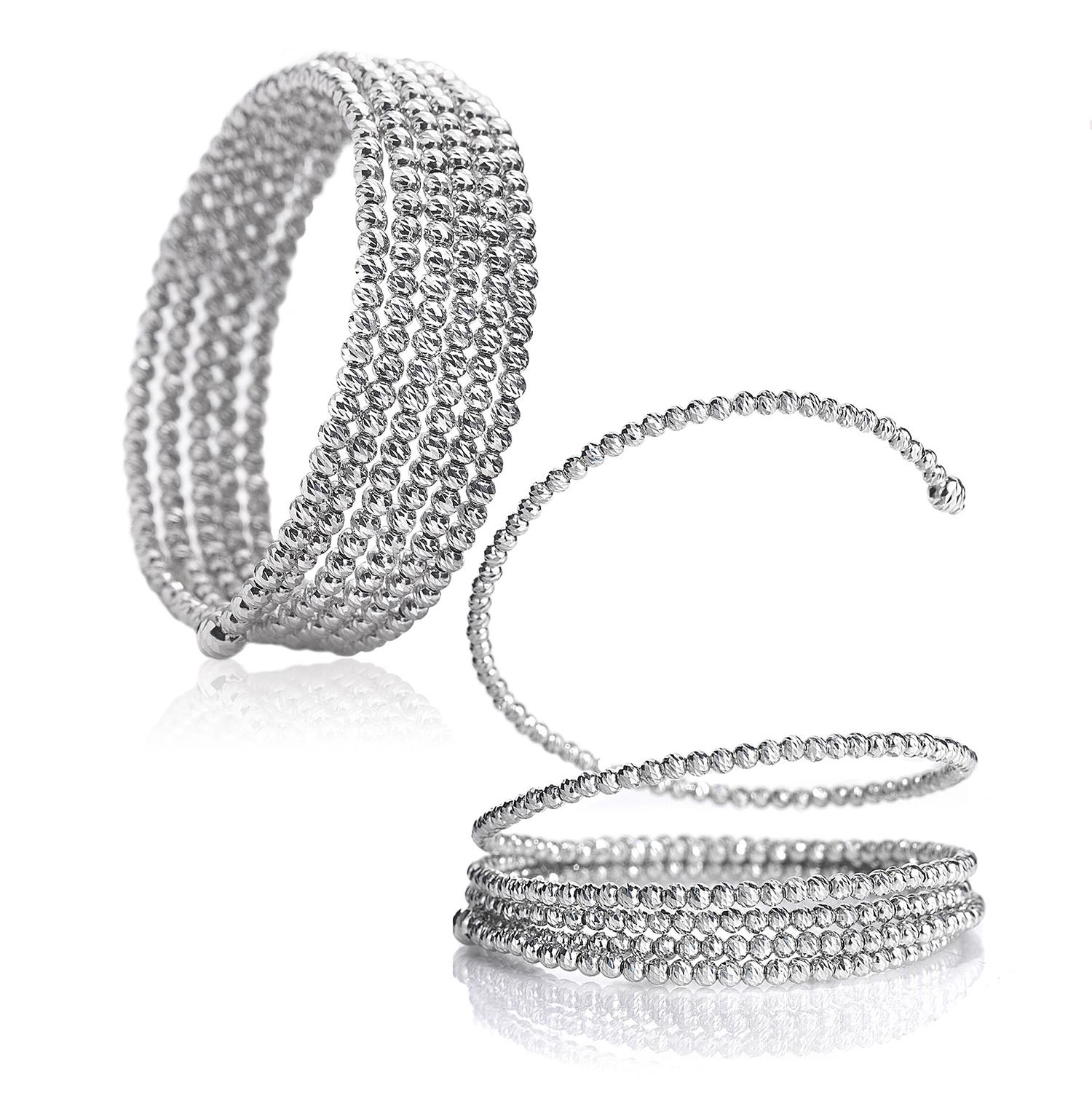 INSTORE Design Awards 2021 – Platinum Jewelry