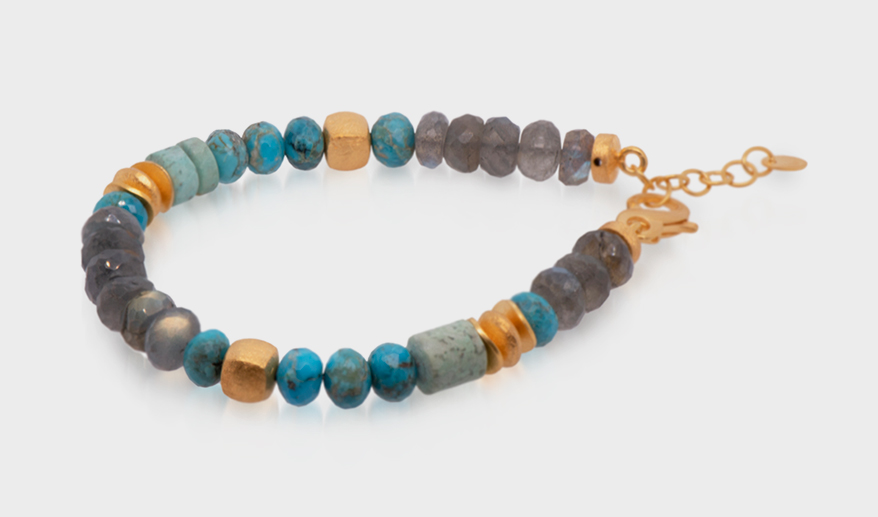 Joyla Jewelry Bracelet