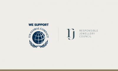 RJC Joins UN Global Compact SDG Ambition Platform
