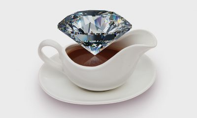 diamond-floating-over-a-cup