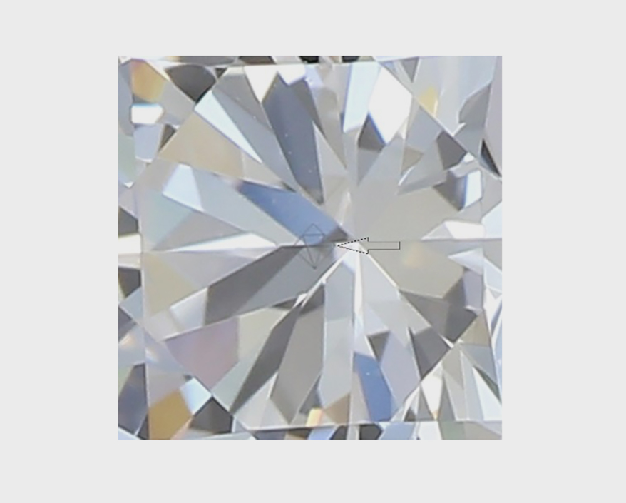 lab-grown-diamond