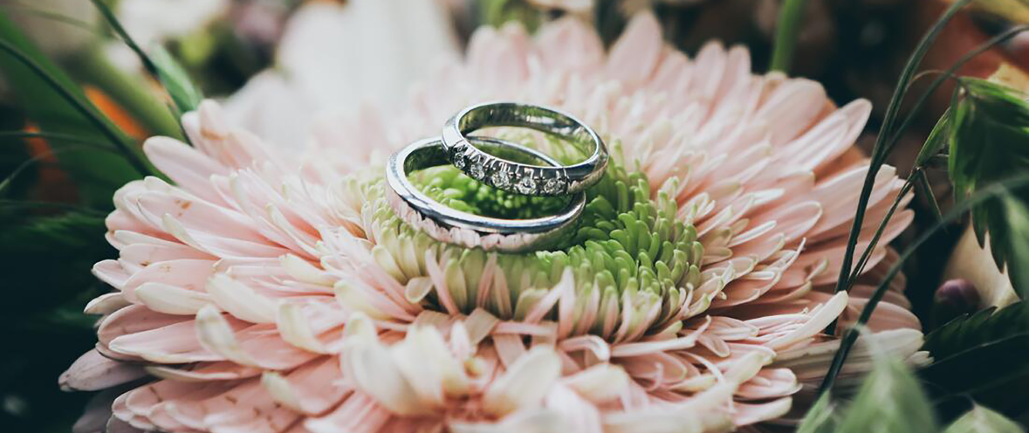 Understanding the Process of Selling Jewelry Online