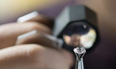 Sustainably Certified Diamonds — What They Are and Why You Need Them in Your Store