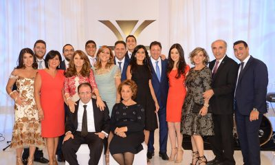 Le Vian Catwalk Fundraiser Aims For $1M On Aug 29 In Las Vegas