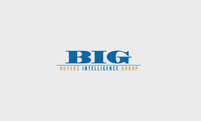 BIG Announces SalesRep Direct