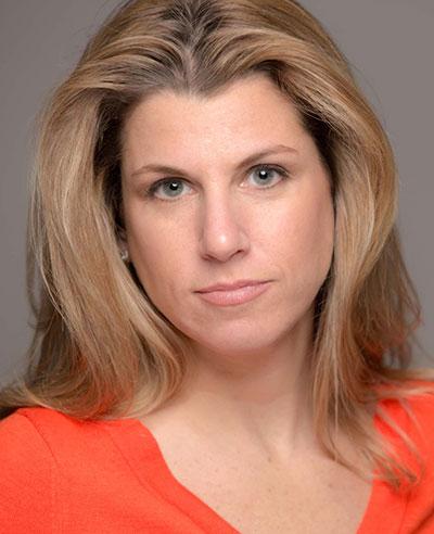 Brandee Dallow