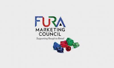 FURA Marketing Council Debuts at AGTA GemFair and JCK Las Vegas Show