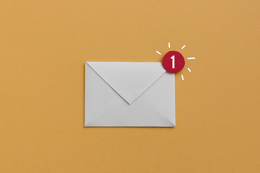 email-received-icon