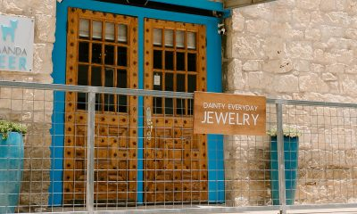 Austin Retailer Fills a Marketplace Niche with Everyday, Affordable Jewelry