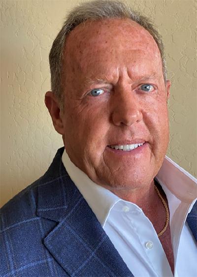 Jim Lobb