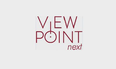 V!EWPOINTnext Debuts at COUTURE 2021