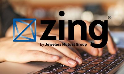 Empower Your Purchasing: Custom Jeweler Shares How He Buys Diamonds