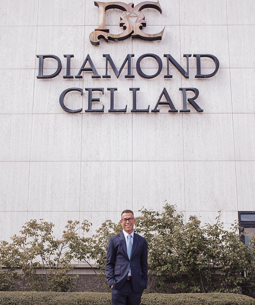 Daniel-Gordon-at-Diamond-Cellar