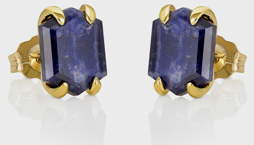 Gem Legacy Celebrates 3rd Anniversary with Online Auction