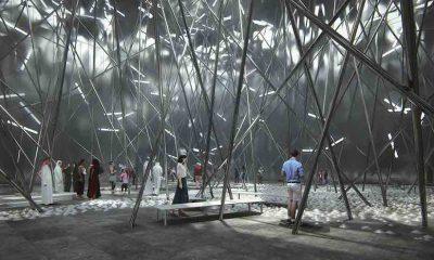 DANAT to Showcase Natural Pearl Testing Experiences at Expo 2020 Dubai