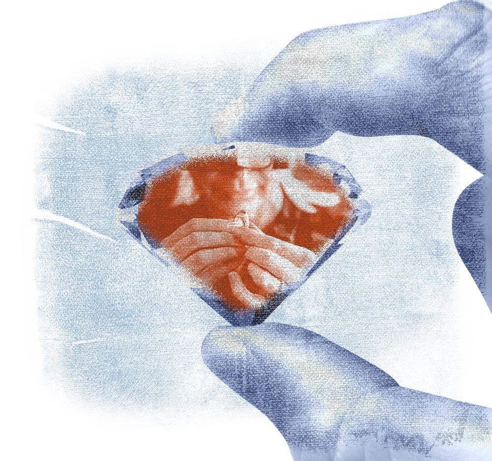 diamond-ring-illustration