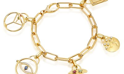 18 New Bracelets That Will Wow Your Customers [Photo Gallery]