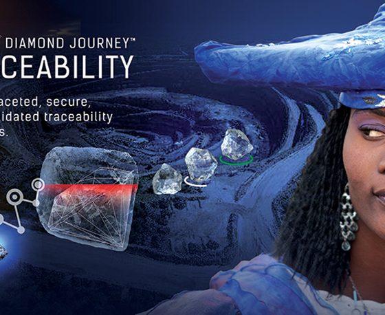 Botswana-Traceability