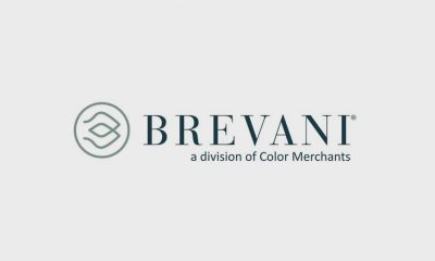 Brevani Achieves Full Certification by the Responsible Jewelry Council