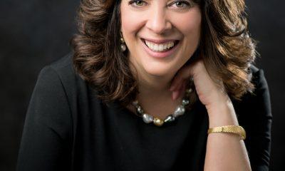 Karen Goracke