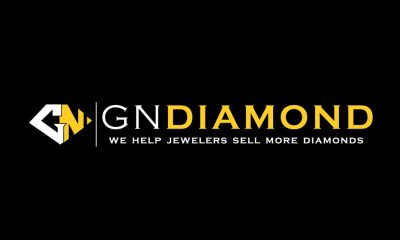 GN's Partnership for Lab Grown Diamonds Now Available