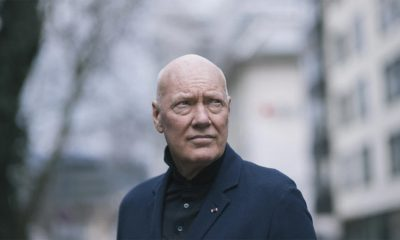 Jean-Claude-Biver