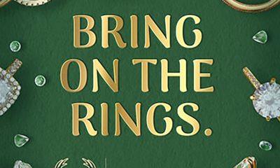Jewelers Mutual Group Sponsors the Milwaukee Bucks' Making of the Ring Video Series