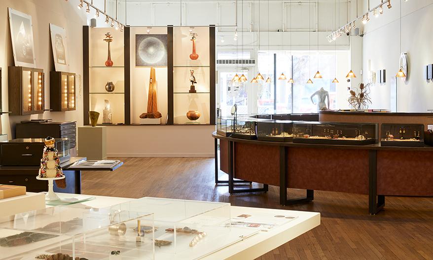 Patina-Gallery-interior