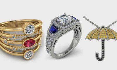 Vdora Custom Sets a New Standard for Bespoke Custom Design & Manufacturing