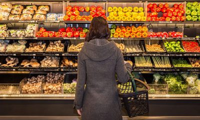 US Inflation Persists in September